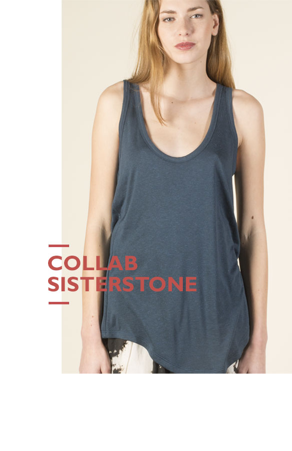 collab drolatic sisterstone